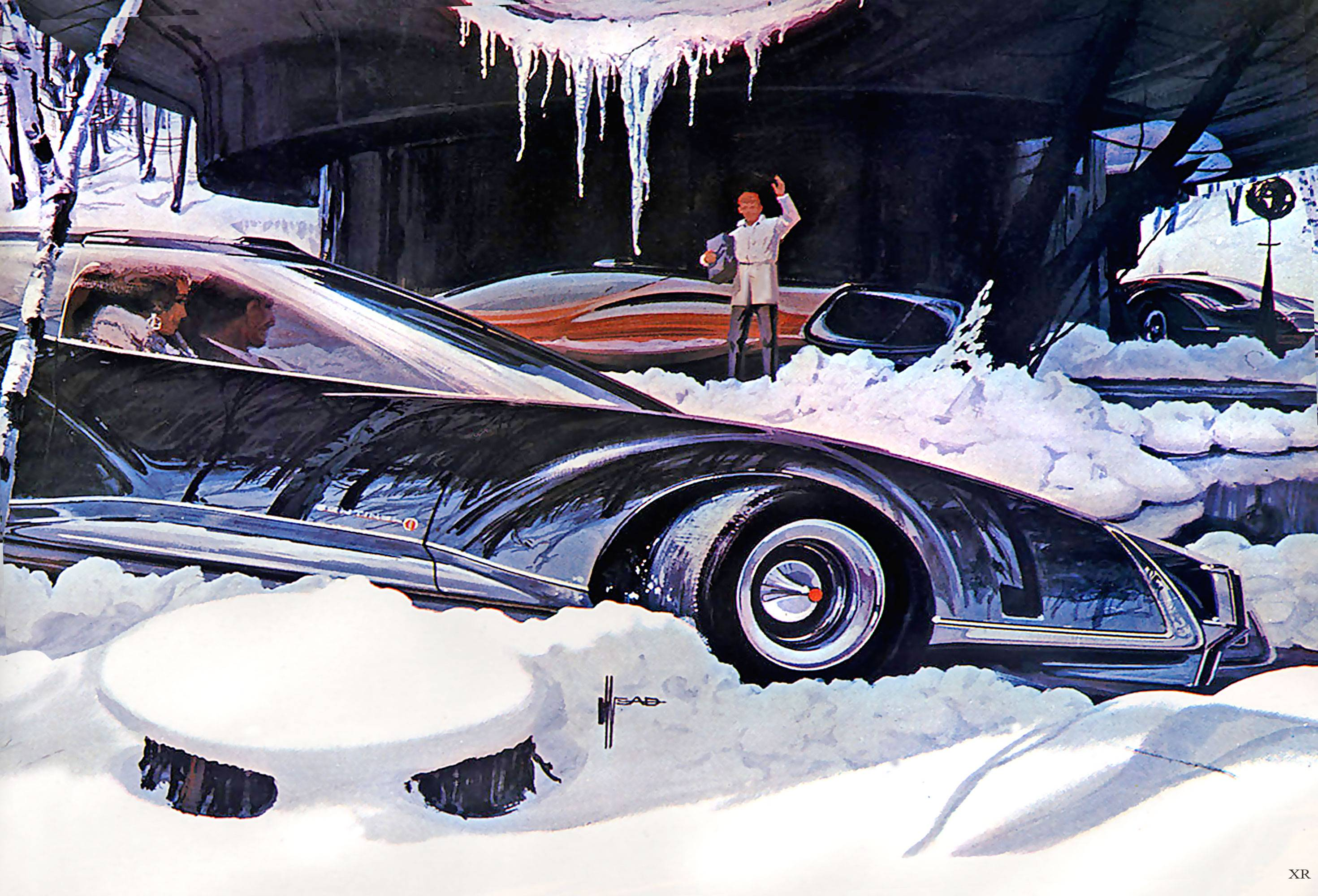 Syd Mead6