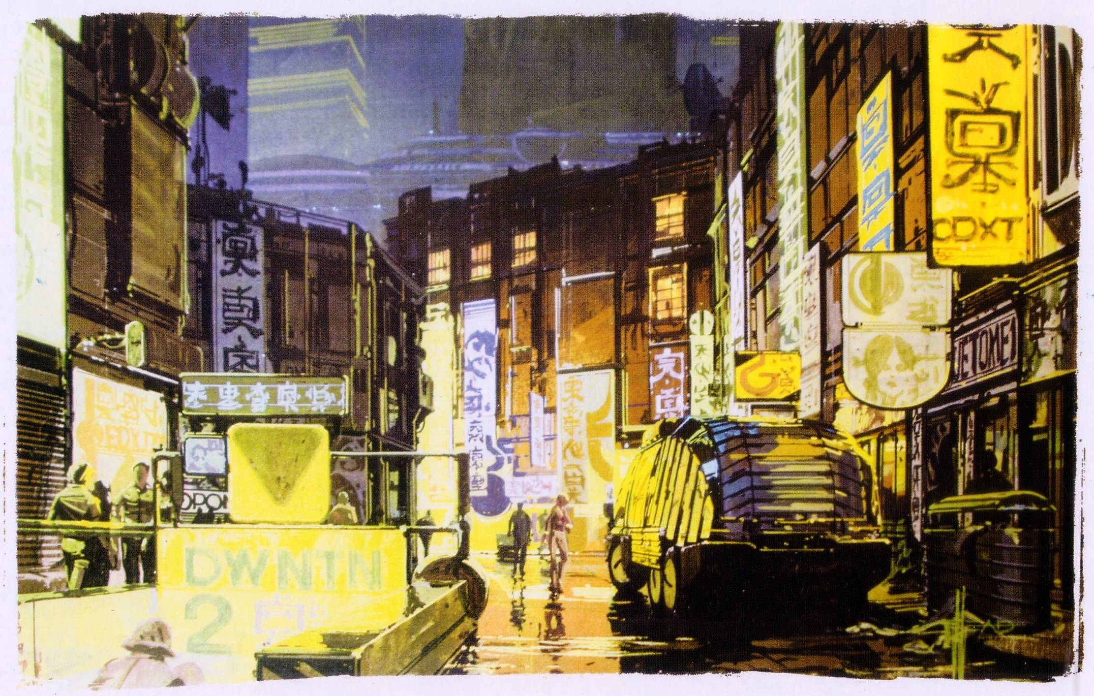 Syd Mead7