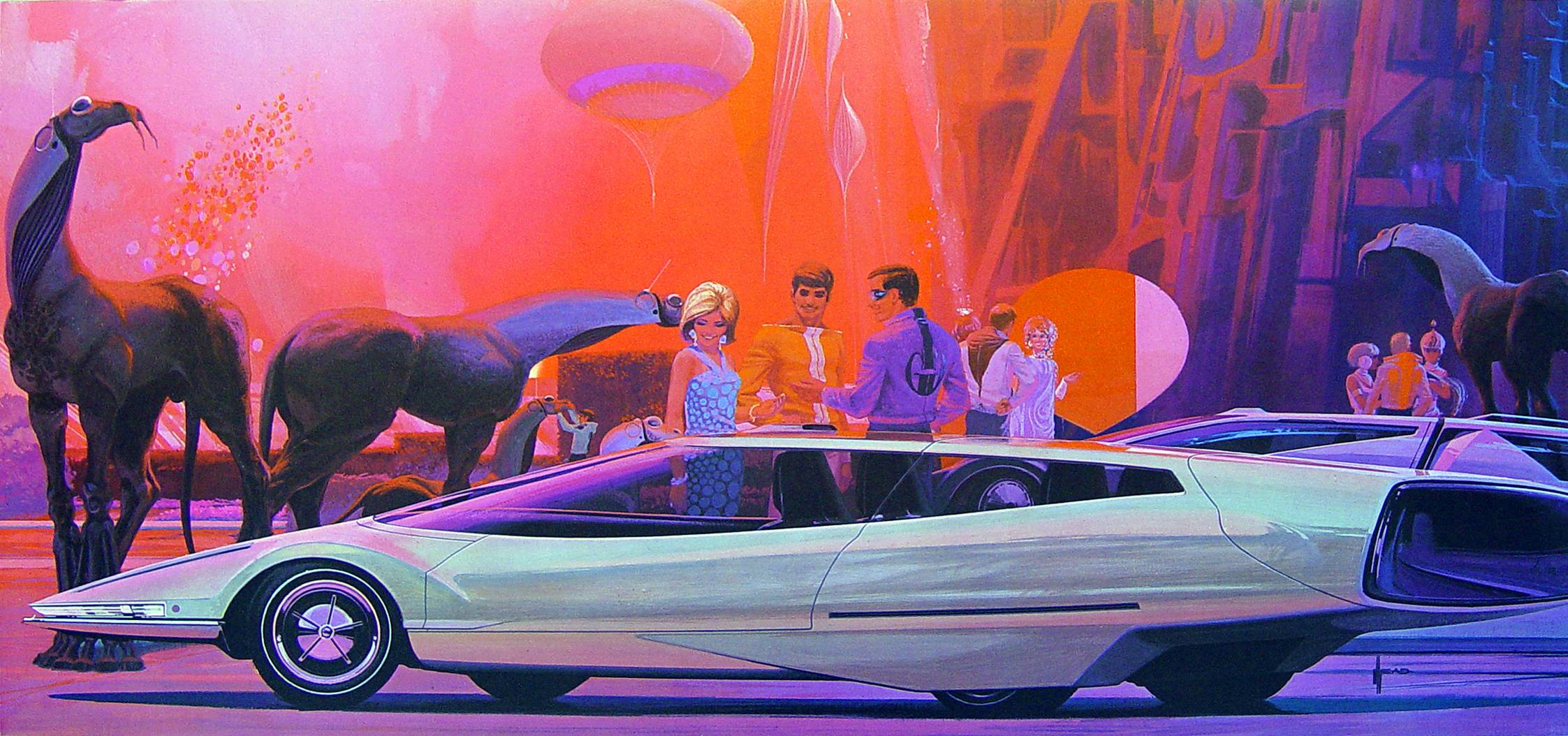 Syd Mead9