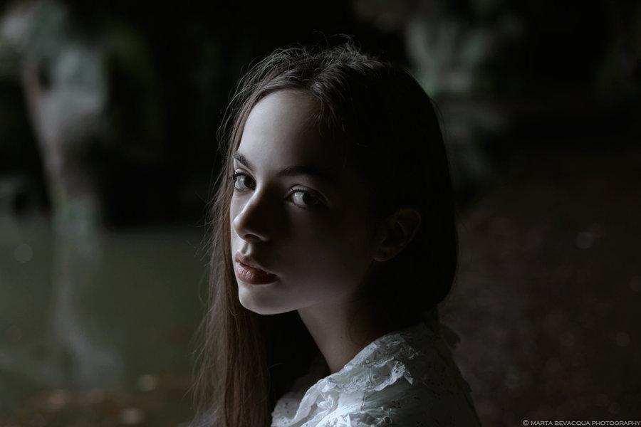 Marta Bevacqua1