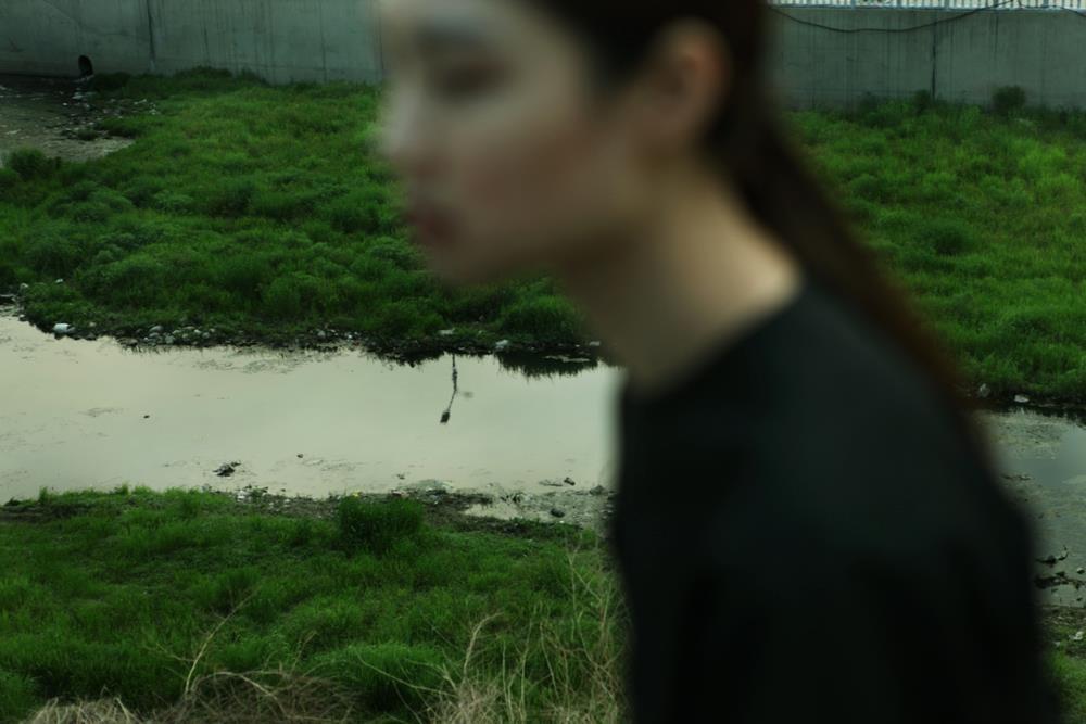 Luo Yang12