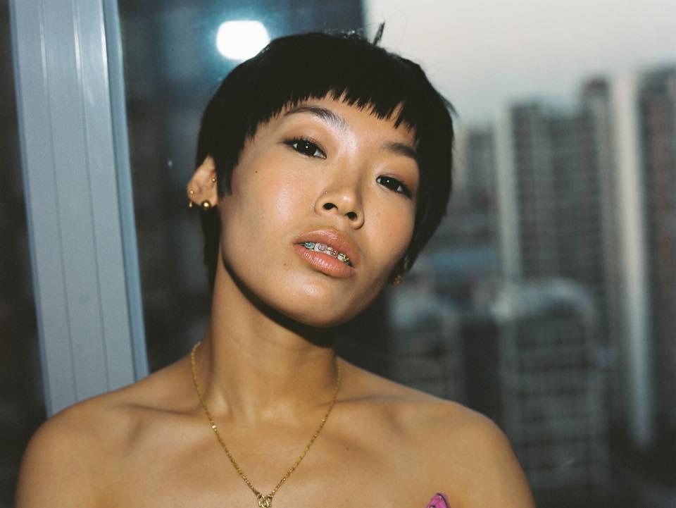 Luo Yang13