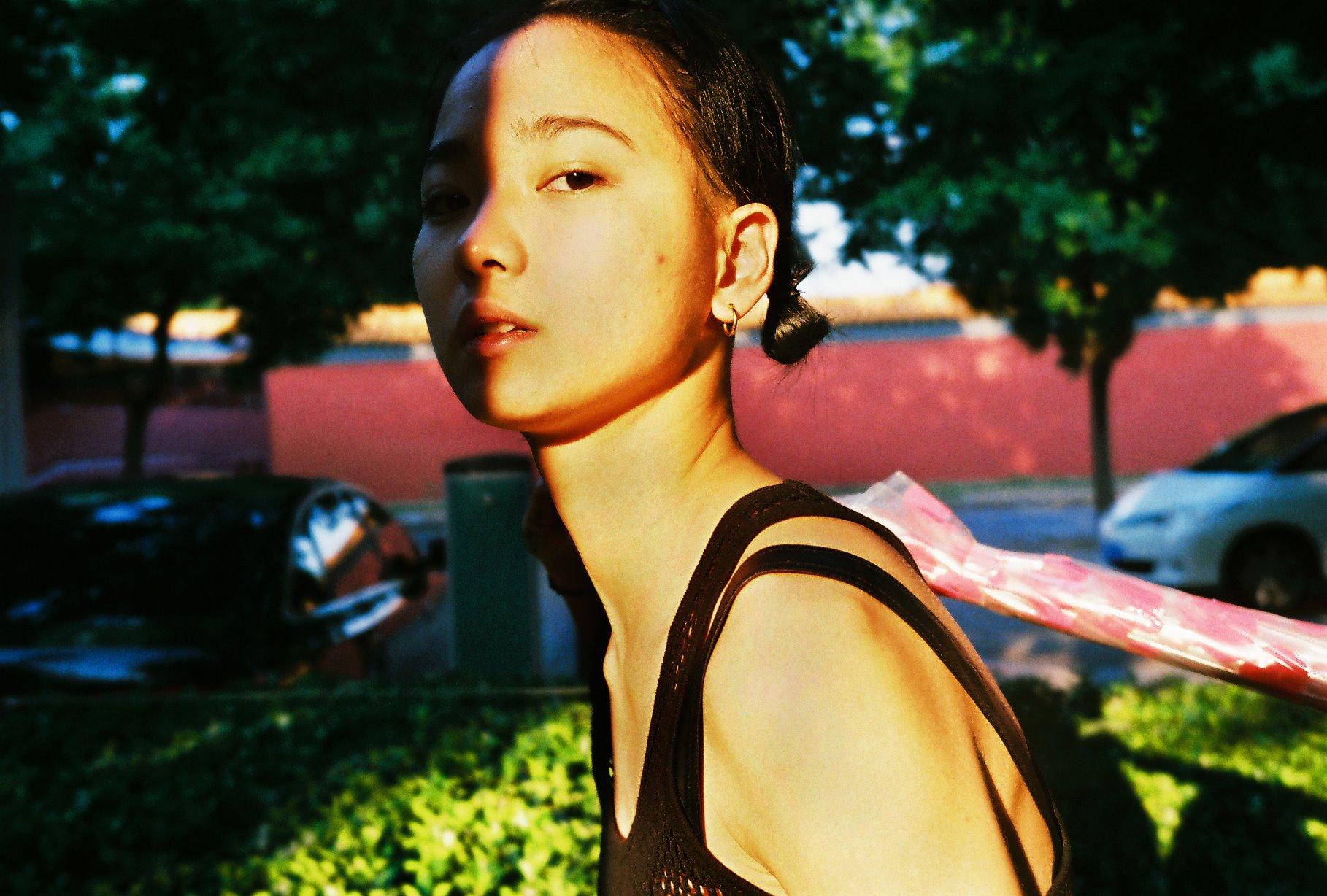 Luo Yang99