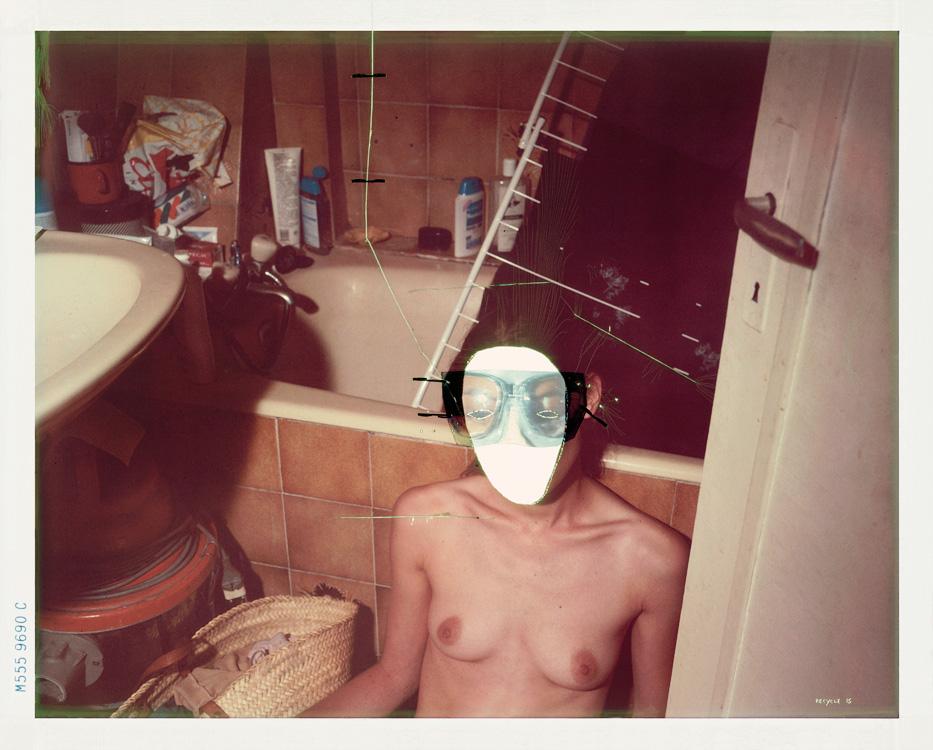 Jean-Francois Lepage11