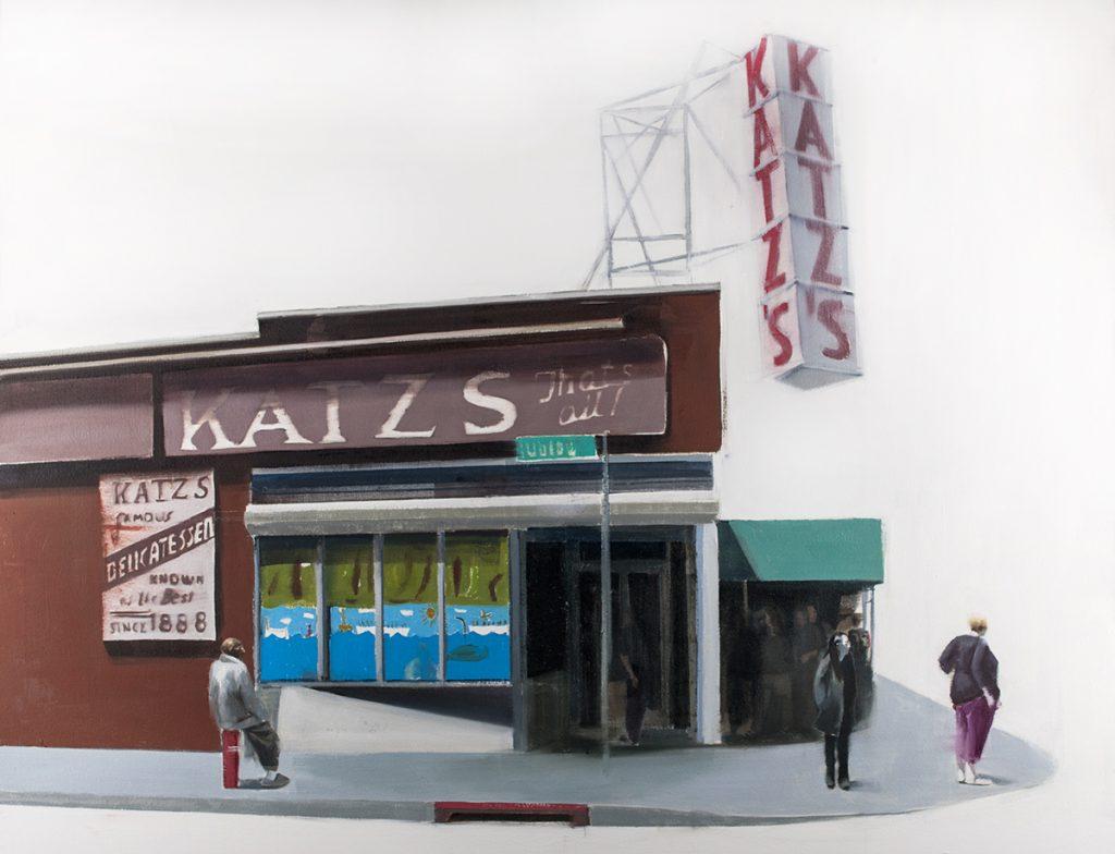 Katz(Waiting#244)