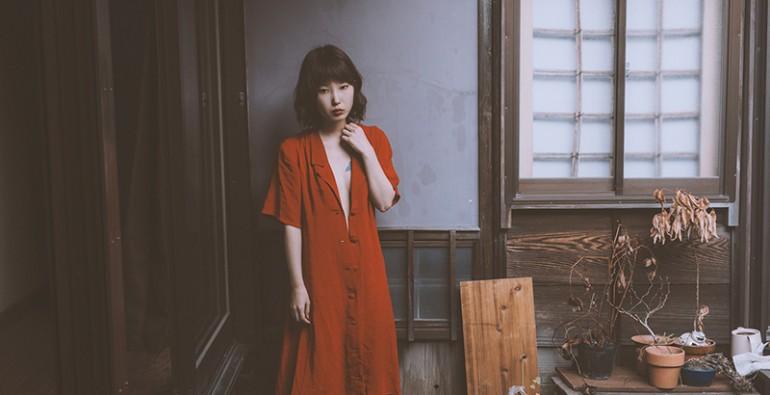 Shuji Kobayashi1