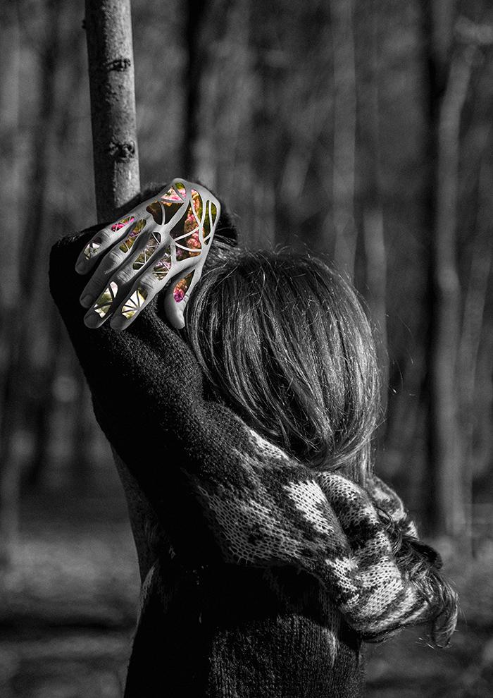 HANDS-I