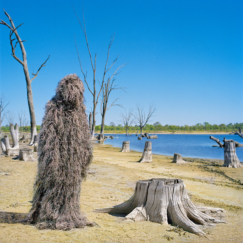 Polixeni_Papapetrou_Stump_Man_2013-830x830
