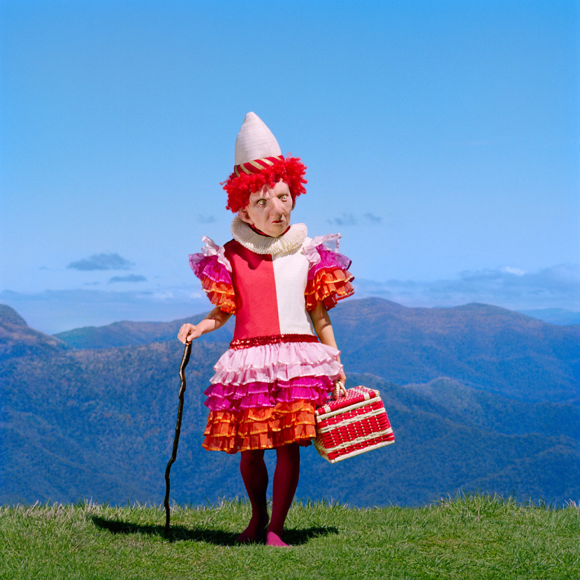 Polixeni_Papapetrou_The_Wanderer_No_3-830x830