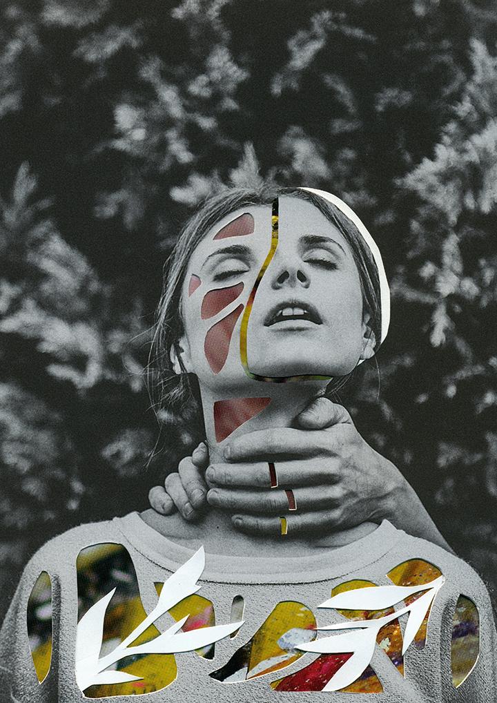 Rocio-Montoya_Collage_07