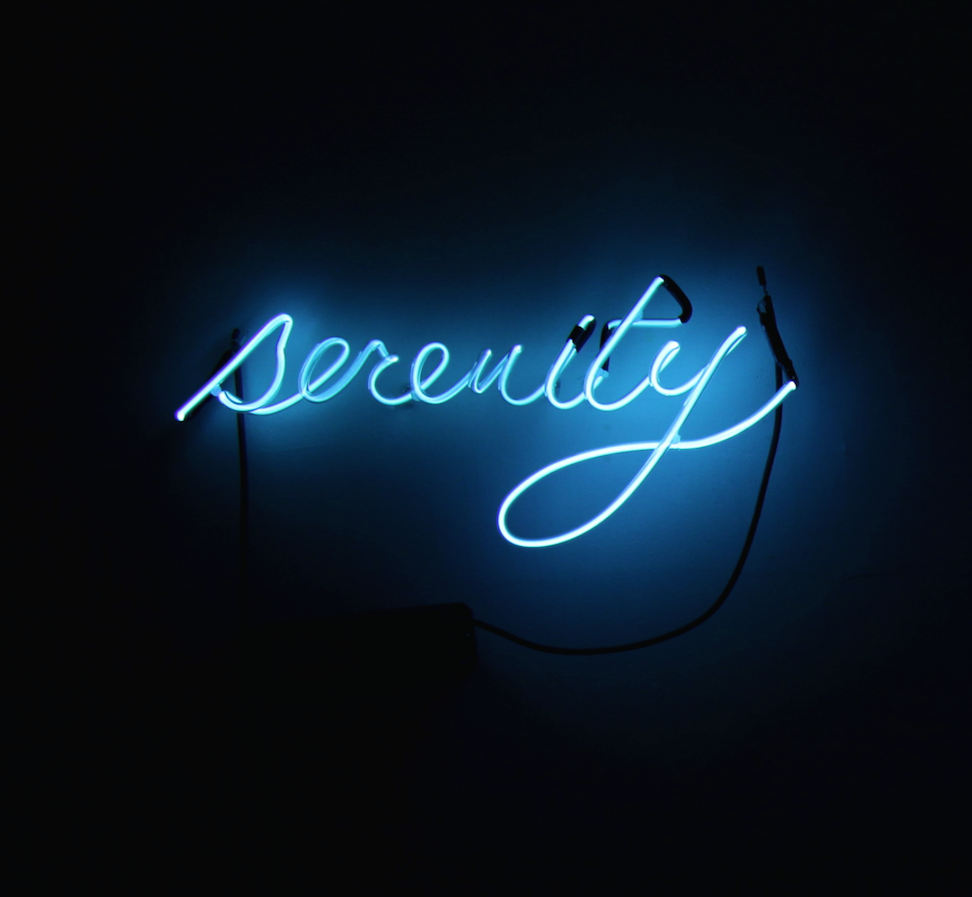 Serenity, 2015
