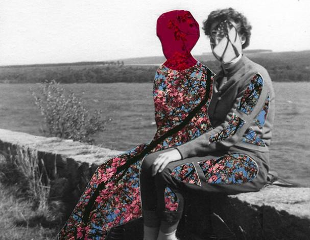 surrealisme-collages-rocio-montoya-607x471