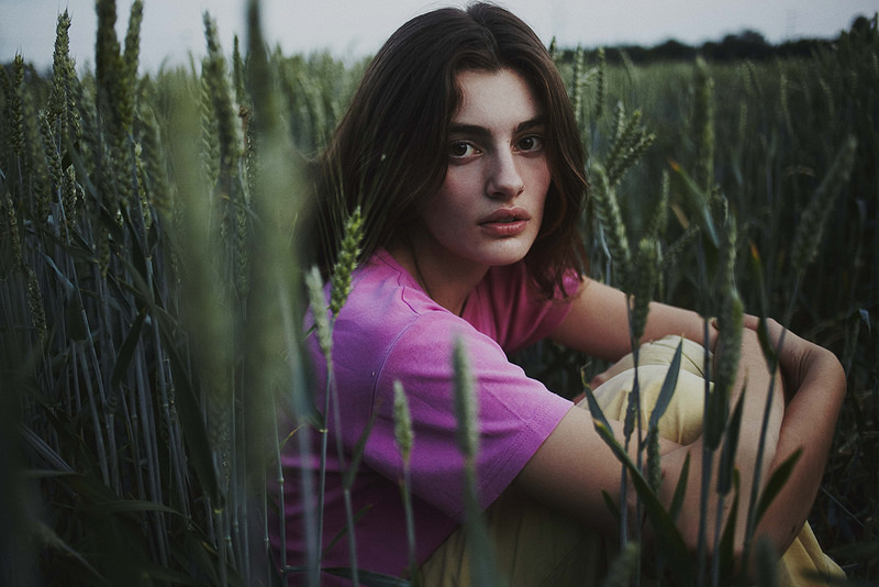 Clara Nebeling9