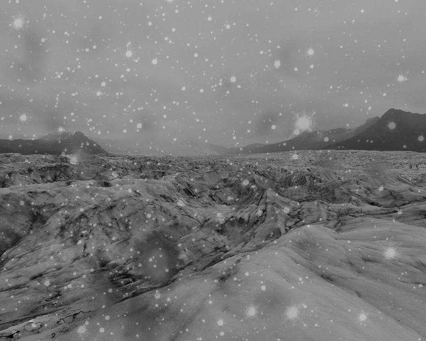 JulienMauve-SnowOfMemories-17
