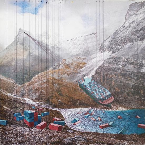 Mary_Iverson_NaturePreserveChina_12x12_collage_2014_sm.jpg