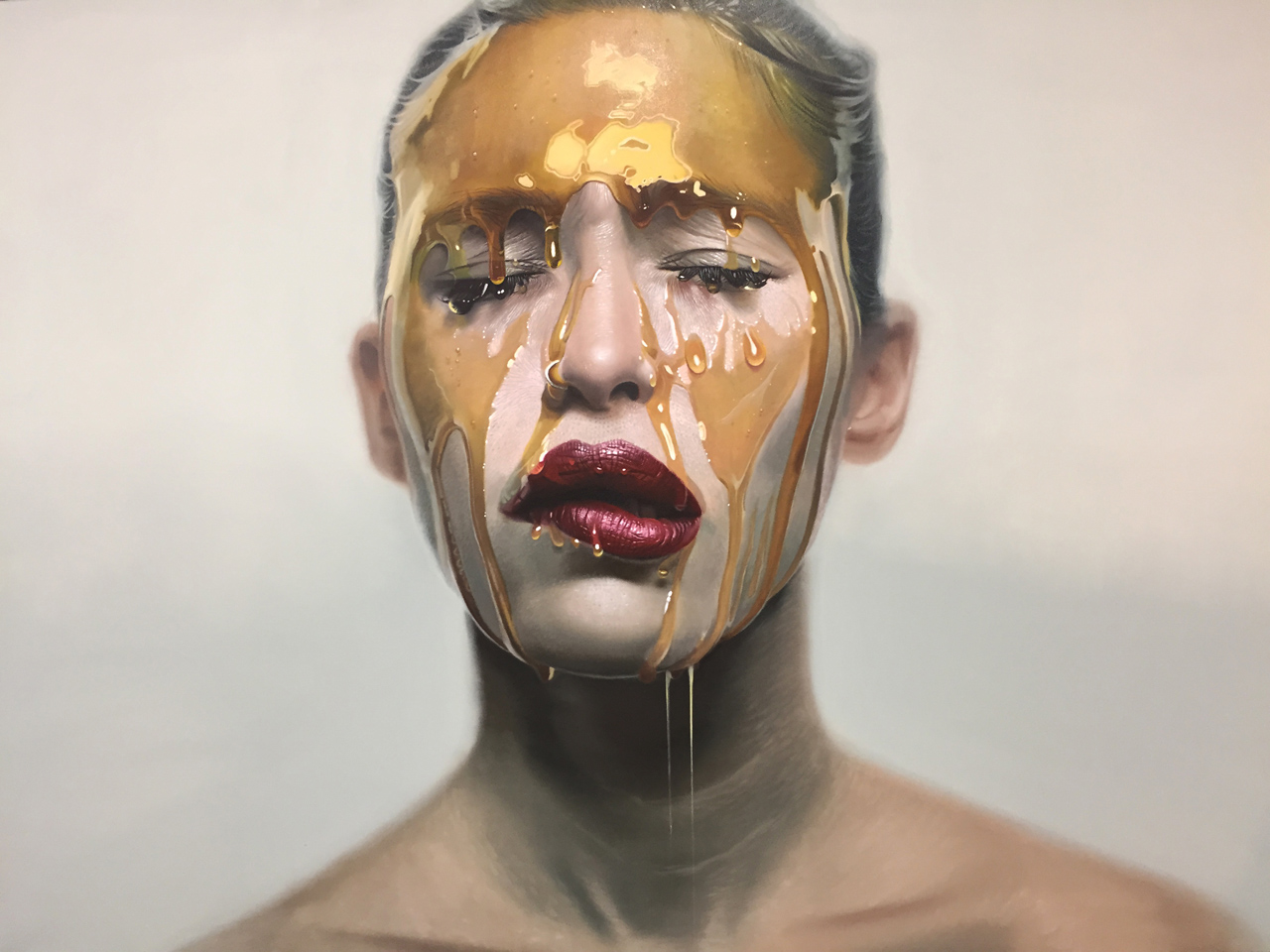 Mike Dargas1