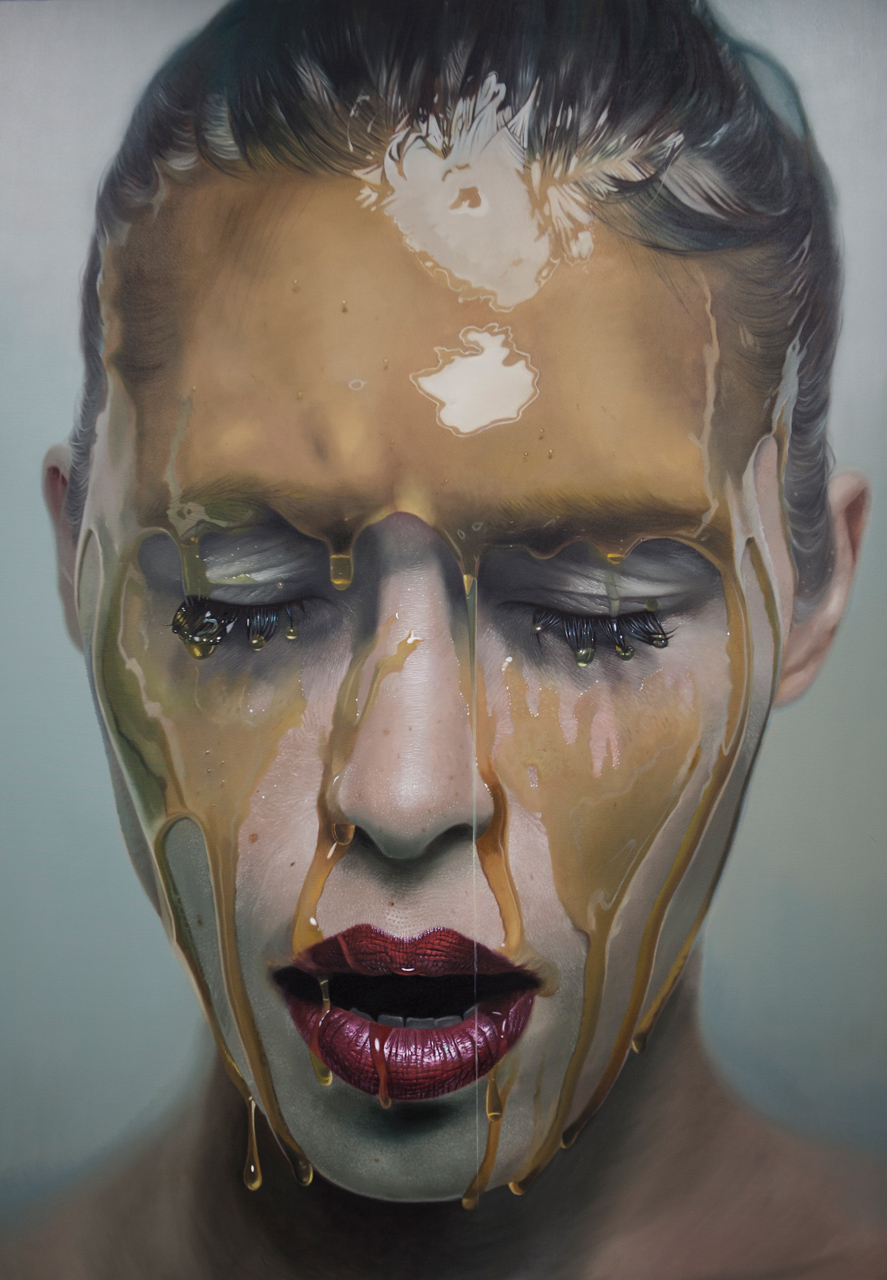 Mike Dargas2