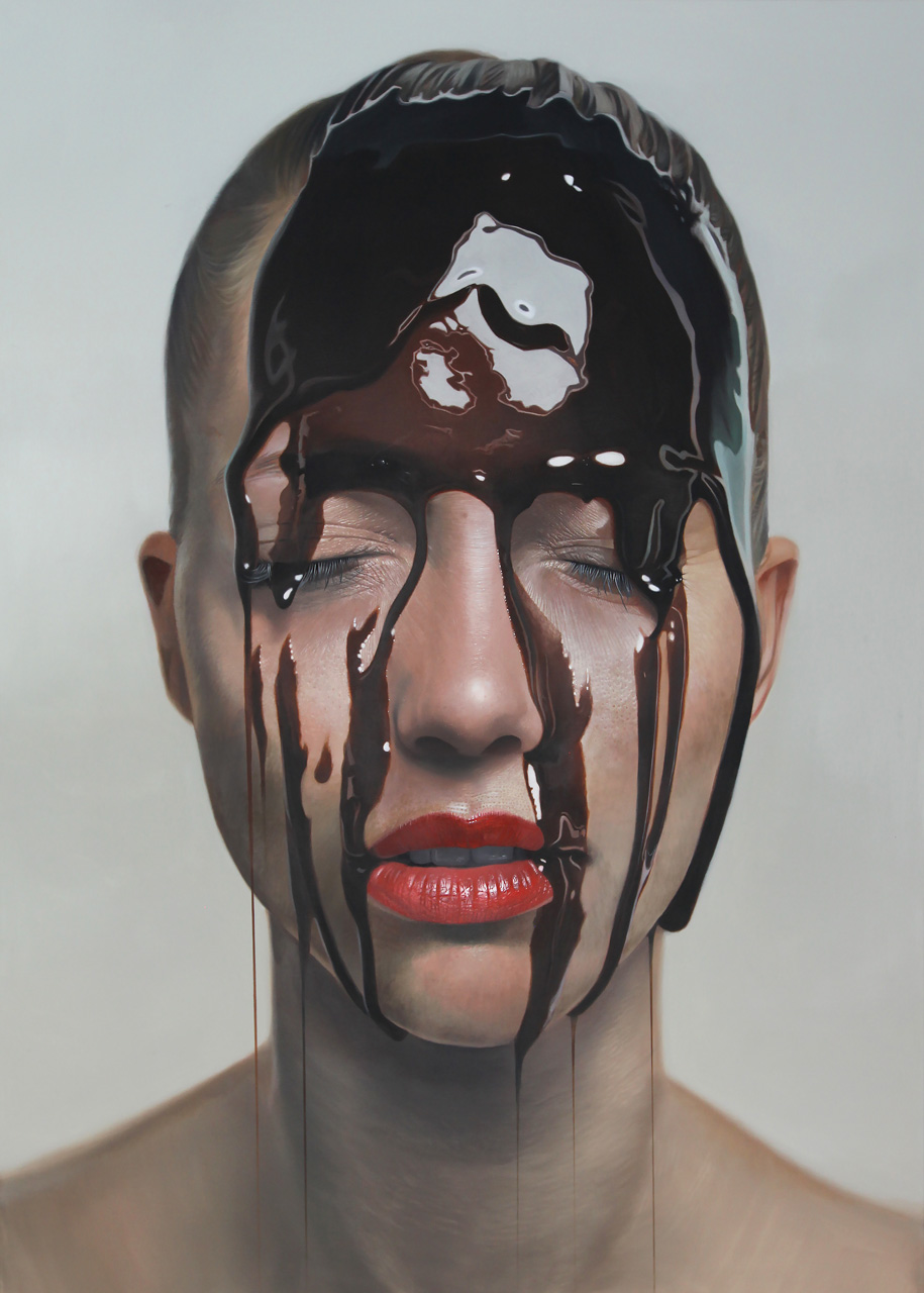 Mike Dargas3