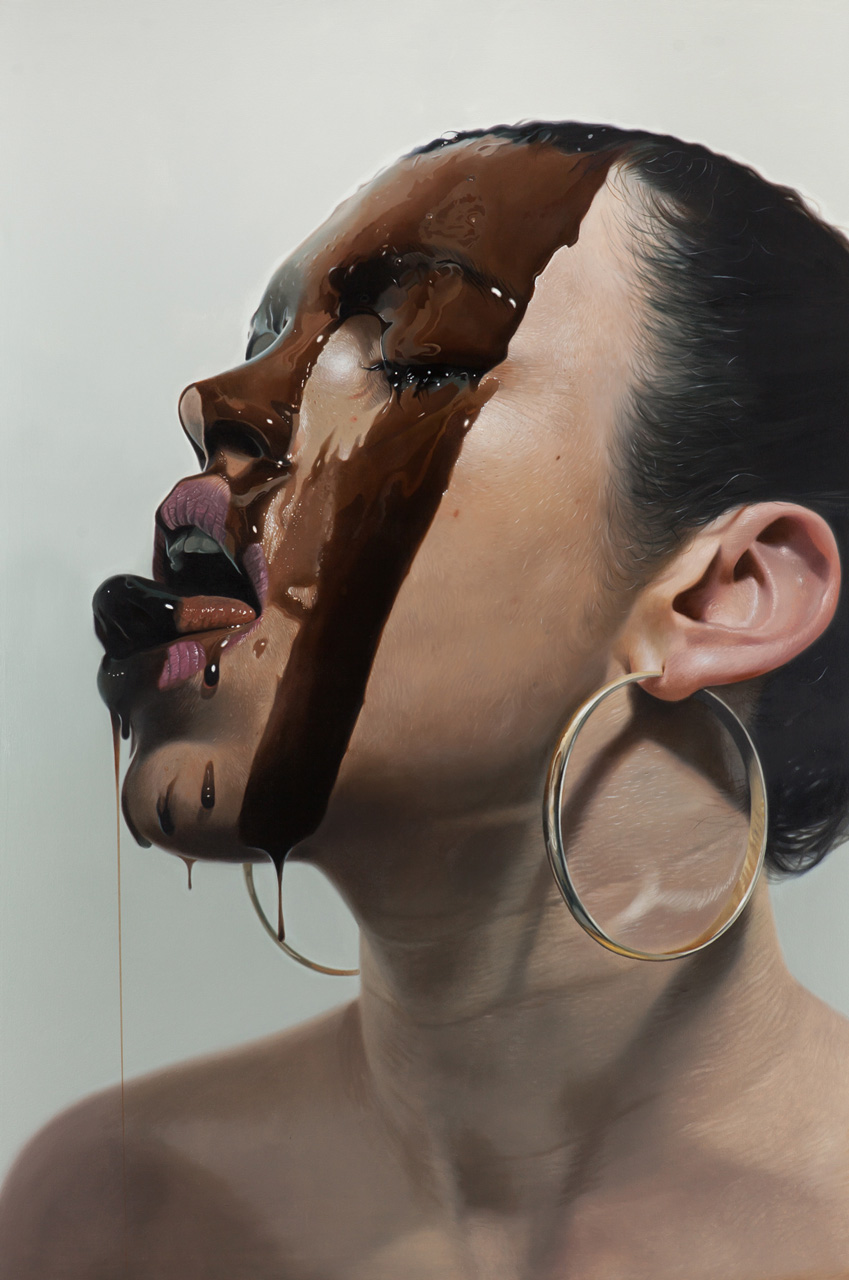 Mike Dargas5
