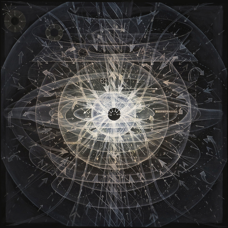 black-hole-v-1-1-casey-cripe