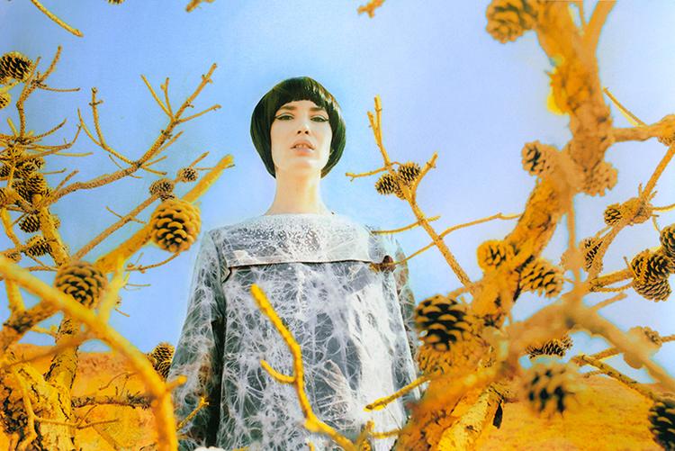 portfolio-yellow