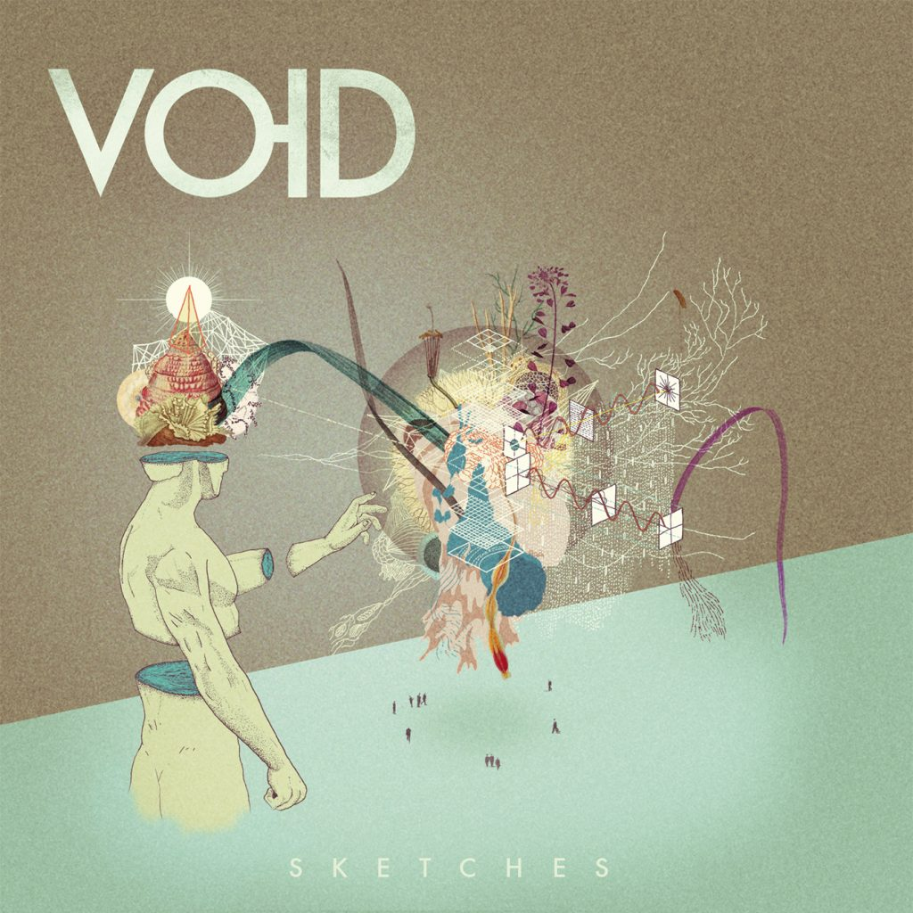 VOID_Booklet.indd