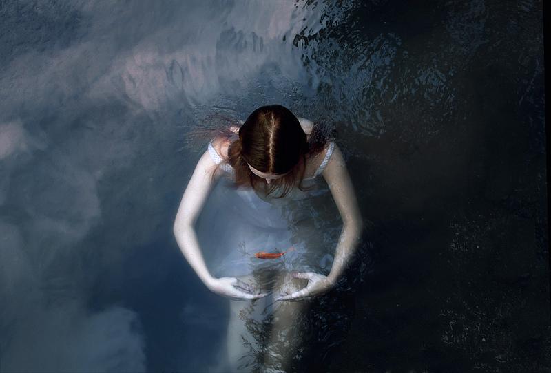 Andrea Torres1