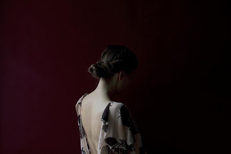Andrea Torres6