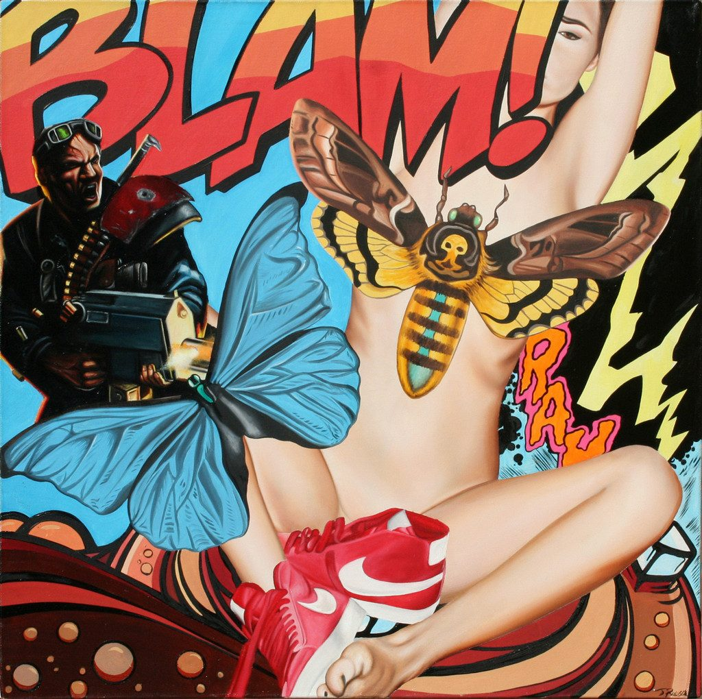Blam_web_1024x1024