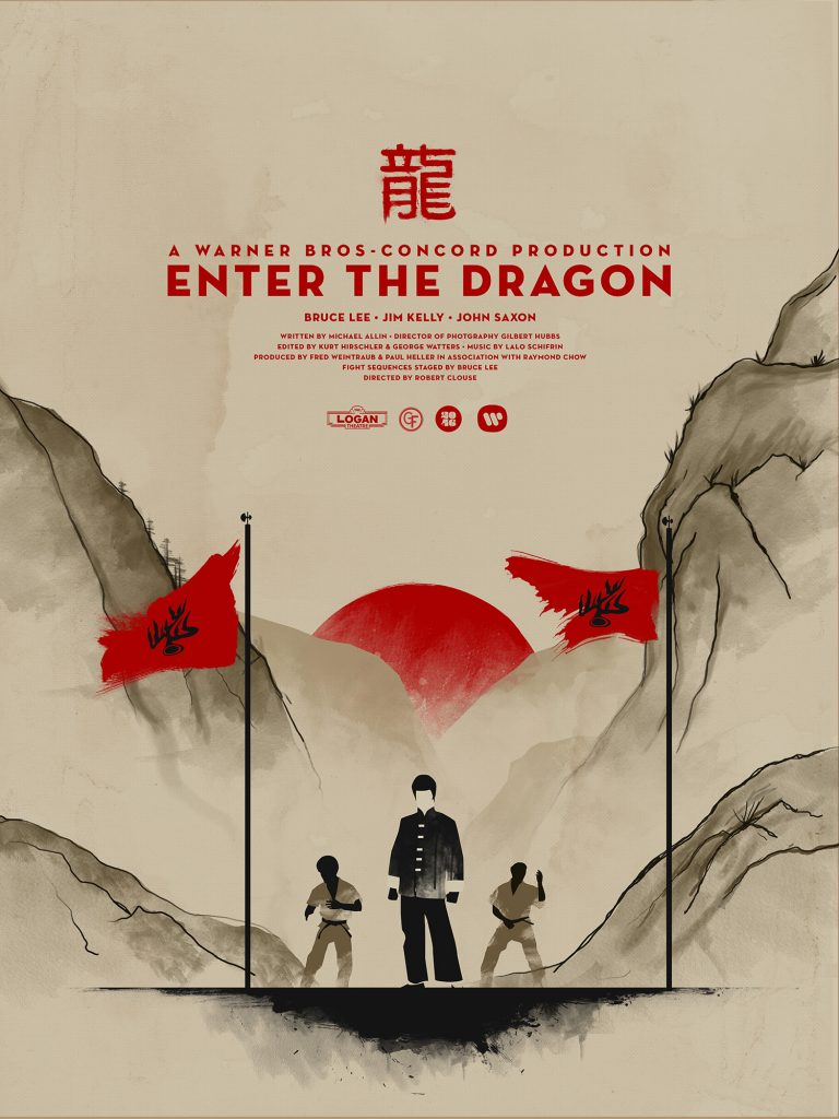 Enter the Dragon_6