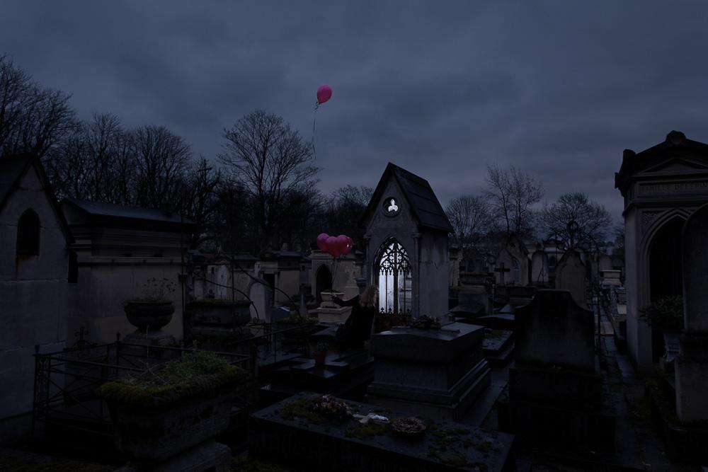 JulienMauve-AfterLightsOut-5