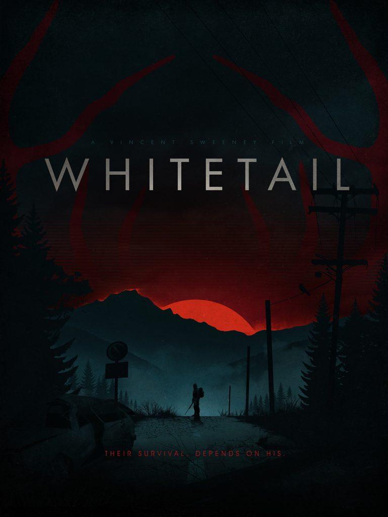 White Tail_18