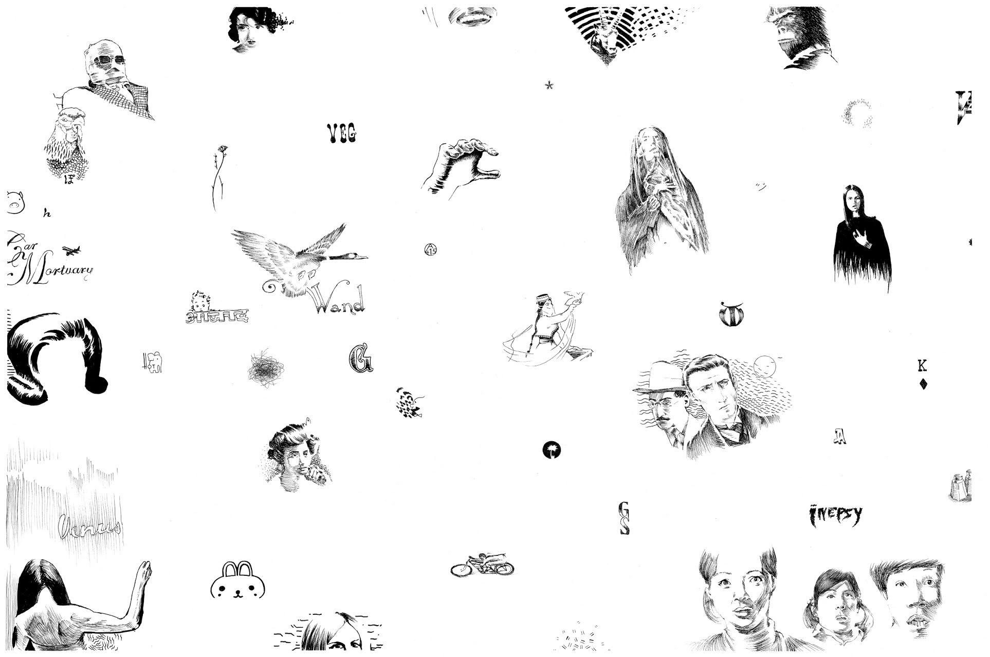Barnard_drawings