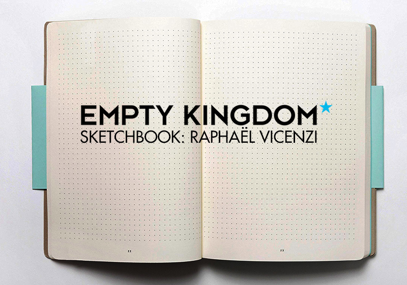 EK_Raphael Vicenzi_SB