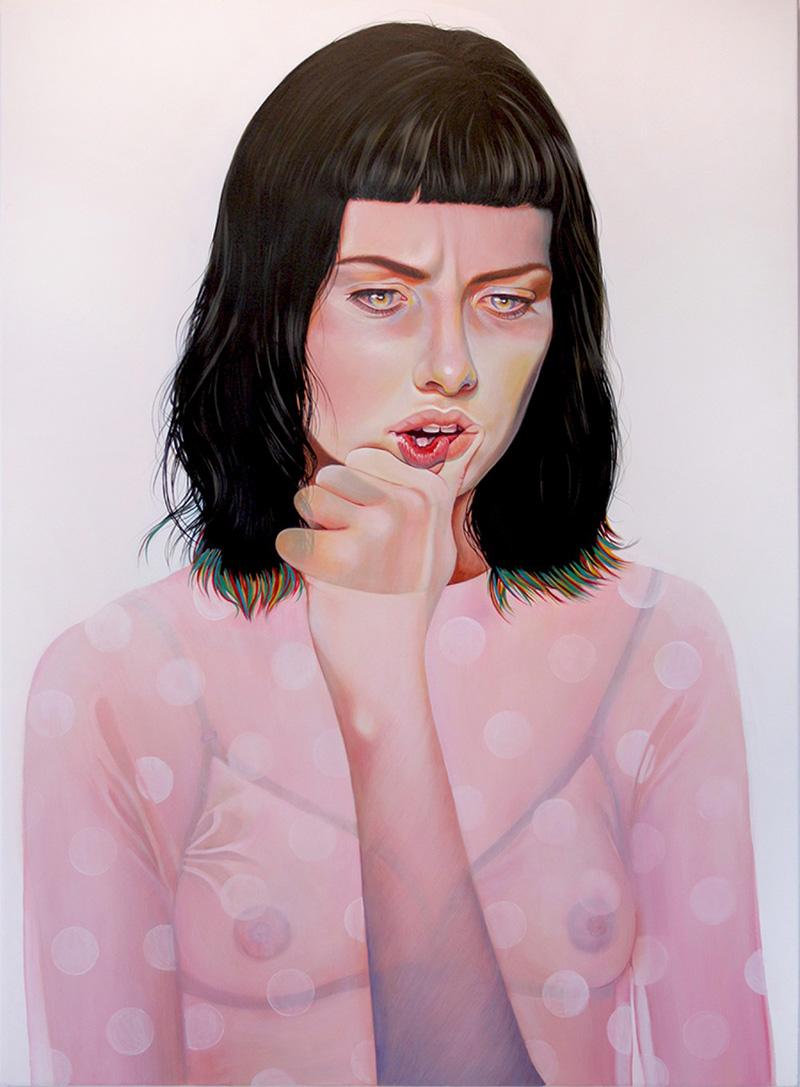 Martine Johanna11