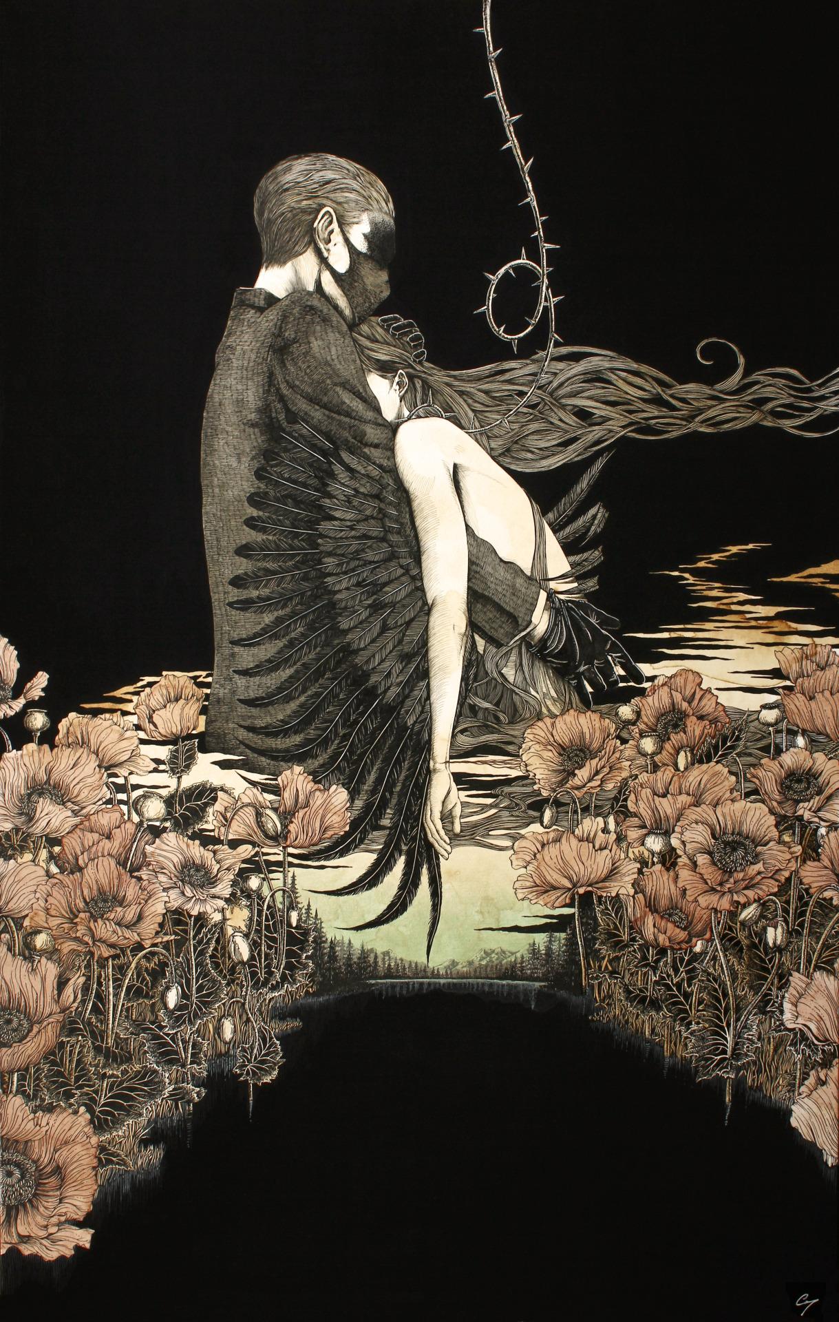 Hiroko Shiina2