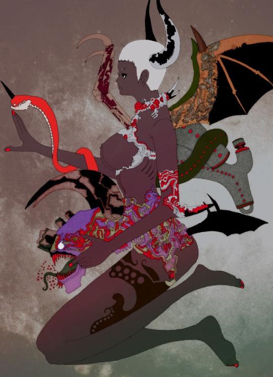 TAROSUKE042311
