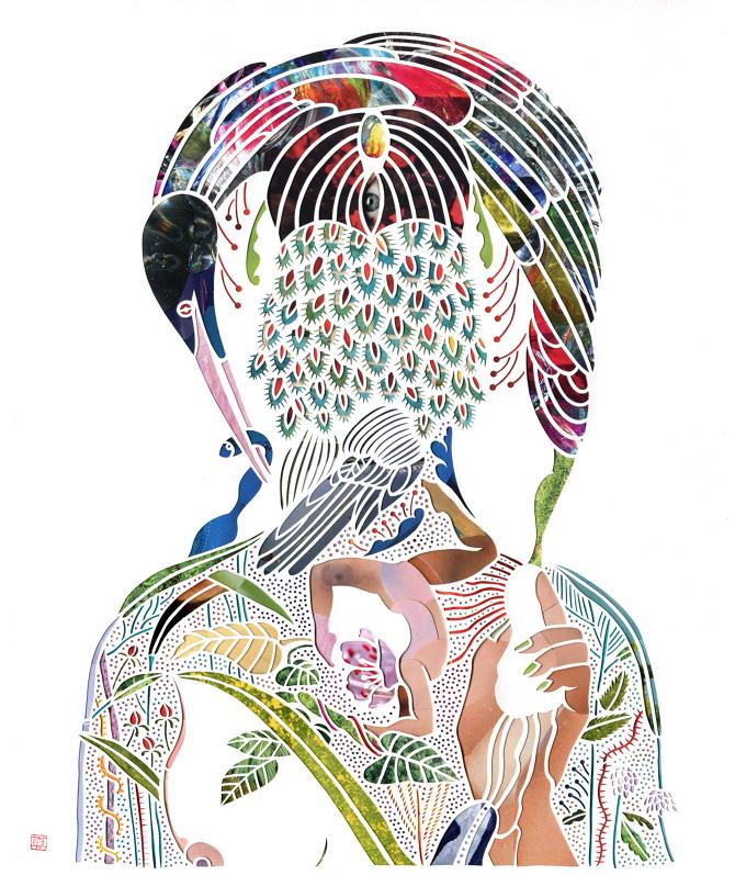 Mayuko Fujino3