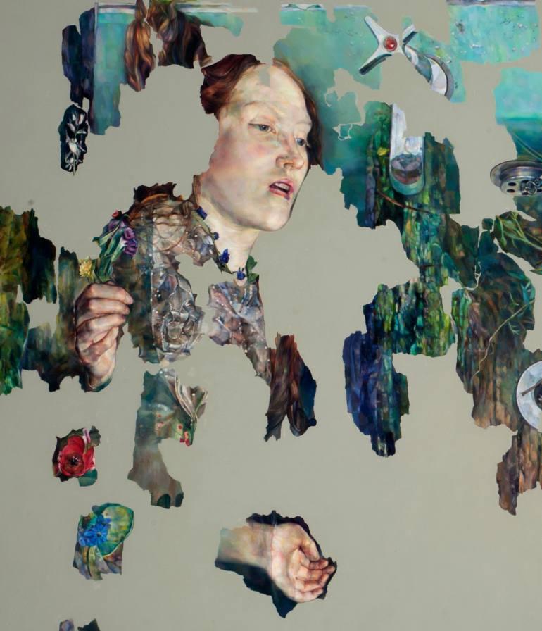 Agnes Toth3